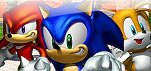 Retro Review – Sonic Heroes – GameCube