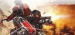 News – Umbrella Corps release slips into June