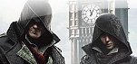 Assassin's Creed Syndicate PS4 Review