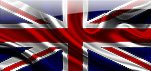 Rule Britannia, Britannia Rules The World
