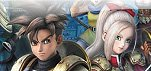Dragon Quest Heroes: The World Tree's Woe and the Blight Below PS4 Review