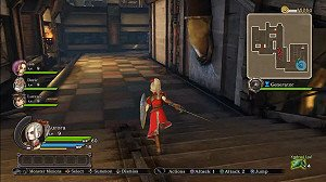 dragon-quest-heroes_3