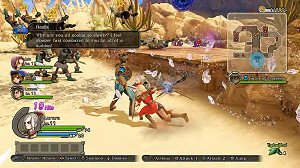 dragon-quest-heroes_5