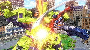 transformers-devastation_3