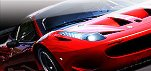 News – Assetto Corsa driving towards consoles in April
