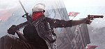 Homefront: The Revolution PS4 Review