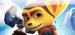 News – Ratchet & Clank coming to PS4 in April