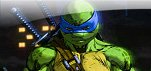 Teenage Mutant Ninja Turtles: Mutants in Manhattan Xbox One Review