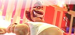 News – Action Henk is like a mix of Trials, Sonic and Toy Story