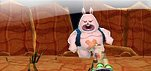 News – Blast 'Em Bunnies has cartoon rabbits galore..and a release date