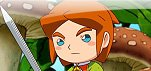 News – Return to PopoloCrois: A Story Of Seasons coming very soon