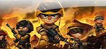 News – Twin-stick shooter Tiny Troopers Joint Ops launching on Xbox One later this month