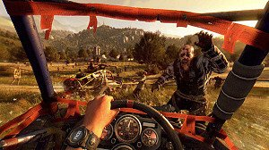 http://www.consoleob.com/wp-content/uploads/2016/03/dying-light-the-following_1.jpg