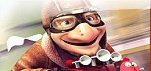 Coffin Dodgers PS4 Review
