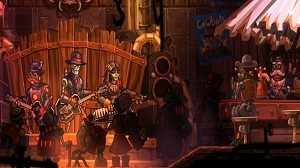 SteamWorld-Heist-3