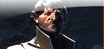 News – Dishonored 2 gameplay videos inside