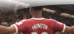 News – Who is Alex Hunter? You'll find out in FIFA 17