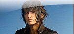 News – Final Fantasy XV delayed
