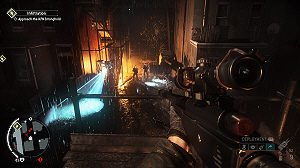 homefront-the-revolution_1