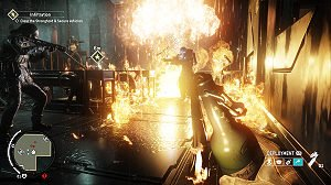 homefront-the-revolution_3
