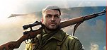 News – Sniper Elite 4 slips into next year