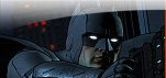 News – Next Telltale Batman episode later this month