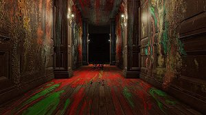 layers-of-fear_1