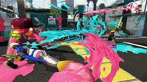 splatoon_5