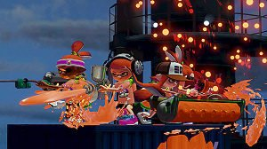splatoon_7