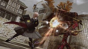 lightning-returns-final-fantasy-13_2