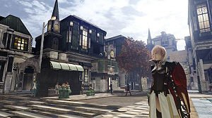 lightning-returns-final-fantasy-13_4