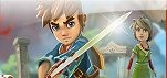 Oceanhorn: Monster of Uncharted Seas Xbox One Review