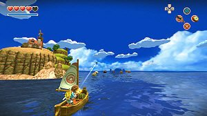 oceanhorn-monster-of-uncharted-seas_5