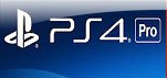 News – What games are going to have PS4 Pro support from launch?