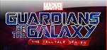 News – Guardians of the Galaxy is getting the Telltale treatment