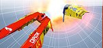 News – WipEout returning