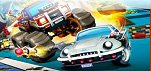News – Micro Machines Returning in New Game