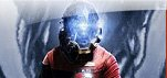 News – Prey arriving in May