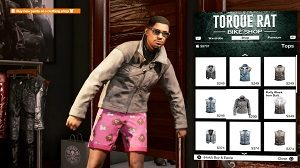 Watch Dogs  How To Turn Off Motion Sensors