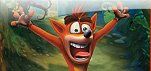 News – Crash Bandicoot: N.Sane Trilogy releasing this June