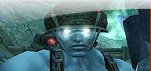 News – Remember 2006's Rogue Trooper? It's getting remastered