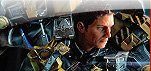 News – 14 minutes of RPG The Surge shown off in new video