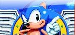 NEWS – Sonic Mania Pushed Backwards