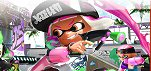 News – Splatoon 2 is going to be making an inky mess in July