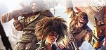 News: Beyond Good and Evil 2 gameplay footage from E3 2017