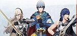 E3 2017: New Fire Emblem Warriors trailer