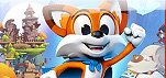 Super Lucky's Tale Gets Remake for Xbox One & PS4
