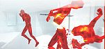 SUPERHOT VR PlayStation VR Review