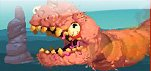 Nidhogg 2 PS4 Review