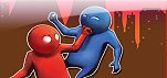 Gang Beasts looks like a fun multiplayer brawler